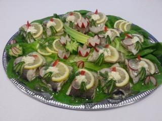 Obiady i catering w Poznaniu